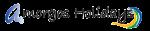 amorgos-holidays-logo